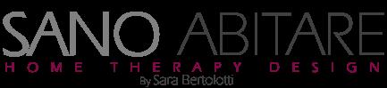 SANO ABITARE :: Home Therapy & Design